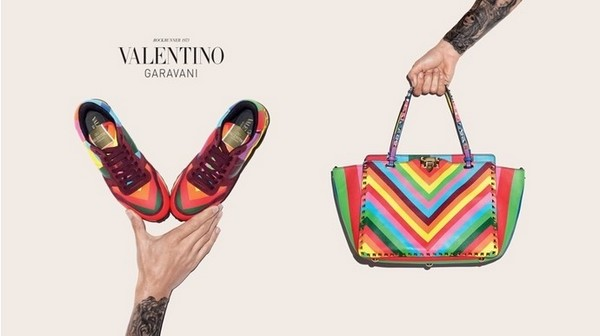 valentino-resort-2015-accessories-campaign-1