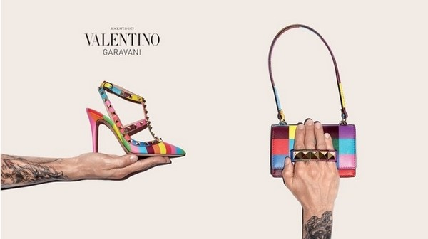 valentino-resort-2015-accessories-campaign-2