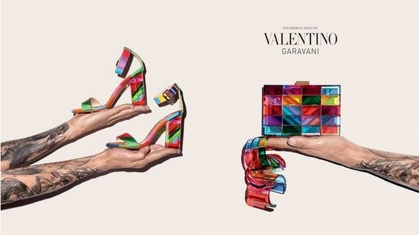 valentino-resort-2015-accessories-campaign-4