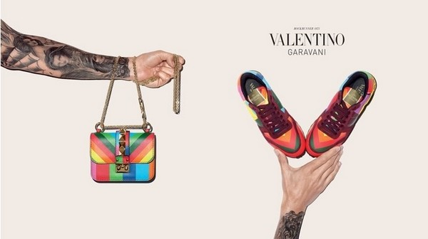 valentino-resort-2015-accessories-campaign
