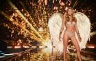 Одним ангелом меньше: Даутцен Крез уходит из Victoria's Secret