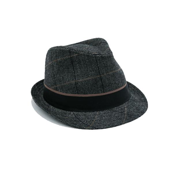 1 Zara hat