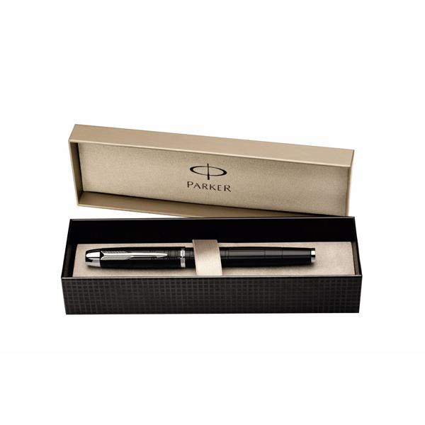 3 Parker pen
