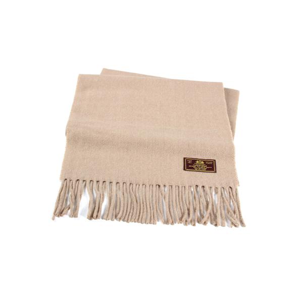 5 Sangar scarf