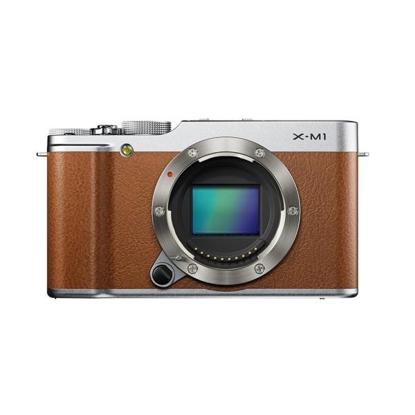 7 Fujifilm camera