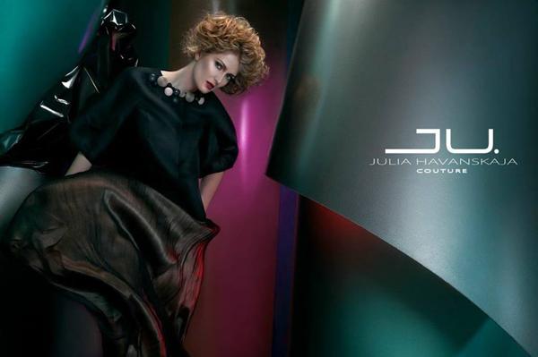 Julia Havanskaja couture_3
