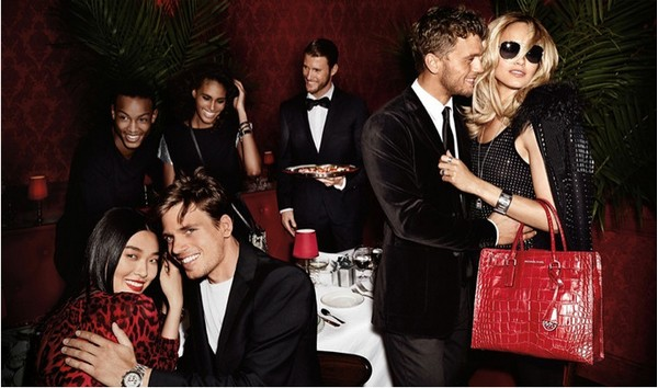 Michael Kors Holiday 2014-4