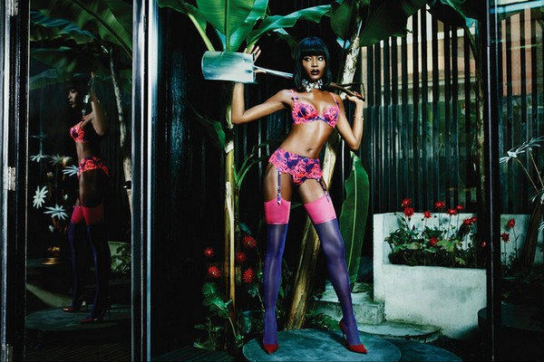 Naomi-Campbell-for-Agent-Provocateur-1