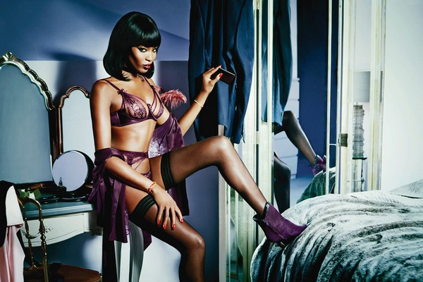 Naomi-Campbell-for-Agent-Provocateur