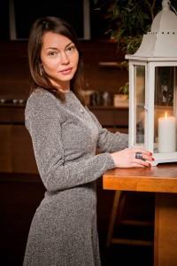 Natalia Kobriseva