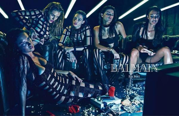 balmain-spring-summer-2015-campaign_2