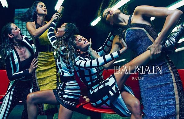 balmain-spring-summer-2015-campaign_4