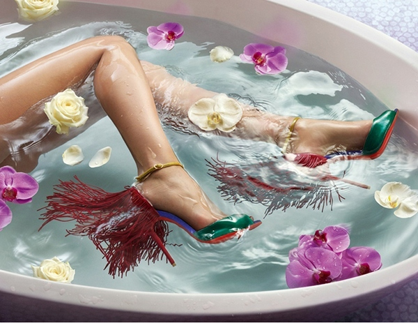 christian-louboutin-spring-summer-2015-shoes01