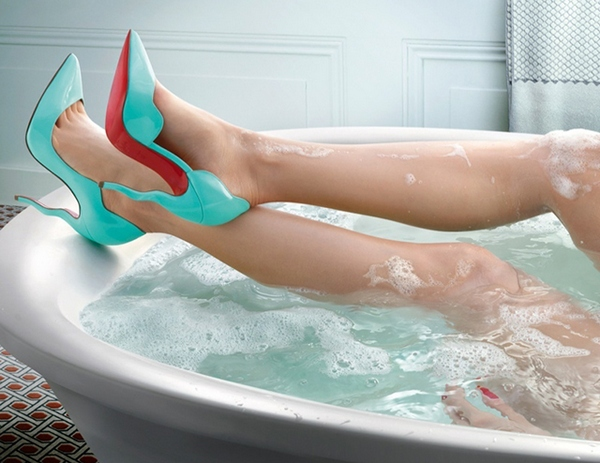 christian-louboutin-spring-summer-2015-shoes03