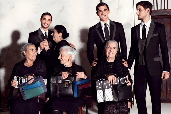 dolce-and-gabbana-spring-summer-2015-ad-campaign-6