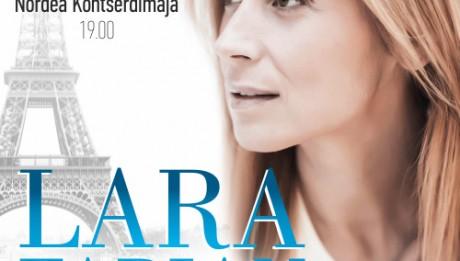 lara_fabian