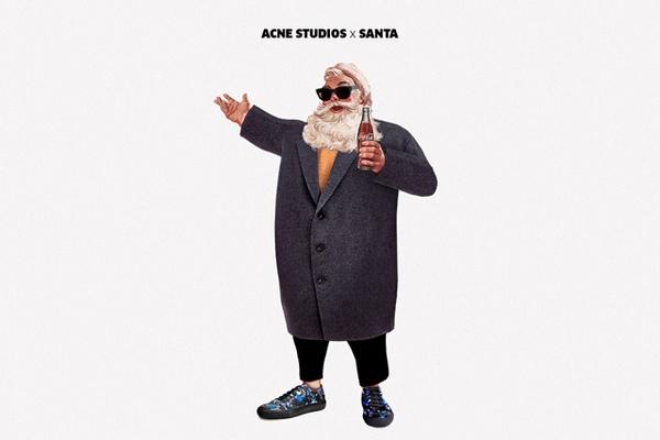 santa-designer-1