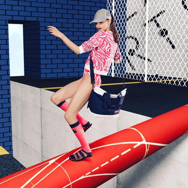 Adidas StellaSport 4