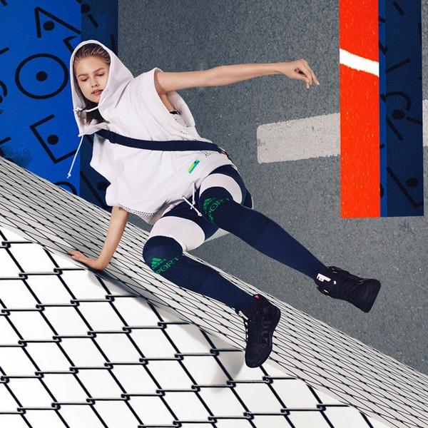 Adidas StellaSport 5