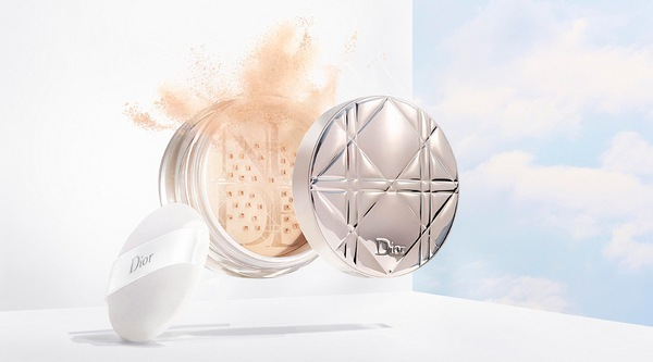 Diorskin Nude Air 2