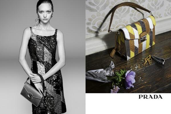 Prada_SS15_Womenswear_Adv_Campaign