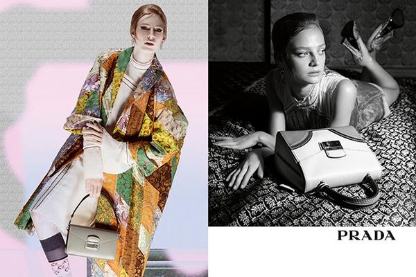 Prada_SS15_Womenswear_Adv_Campaign_2