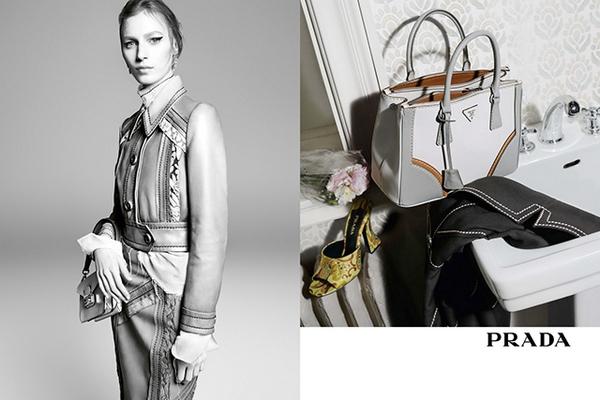 Prada_SS15_Womenswear_Adv_Campaign_3