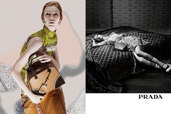 Prada_SS15_Womenswear_Adv_Campaign_4