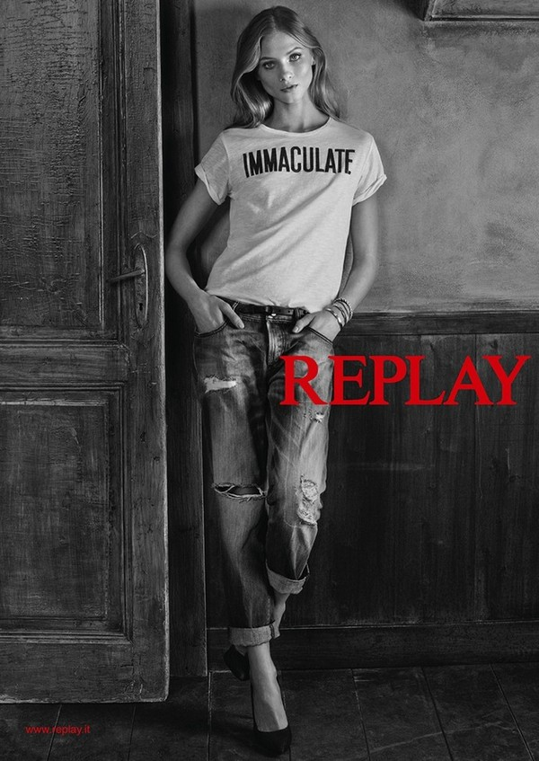 Replay-Spring-Summer-2015-Campaign-1