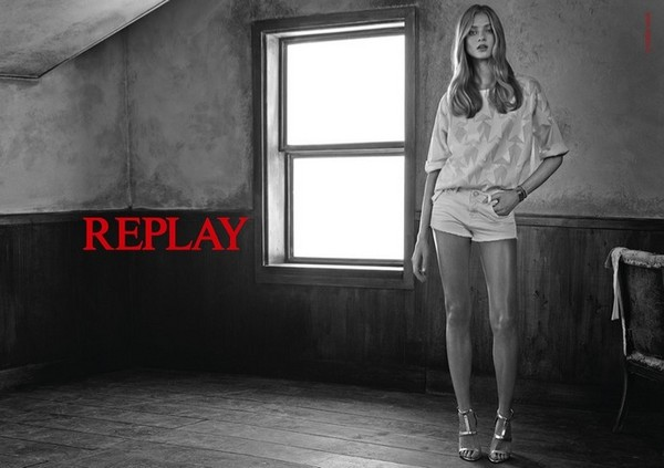 Replay-Spring-Summer-2015-Campaign-3