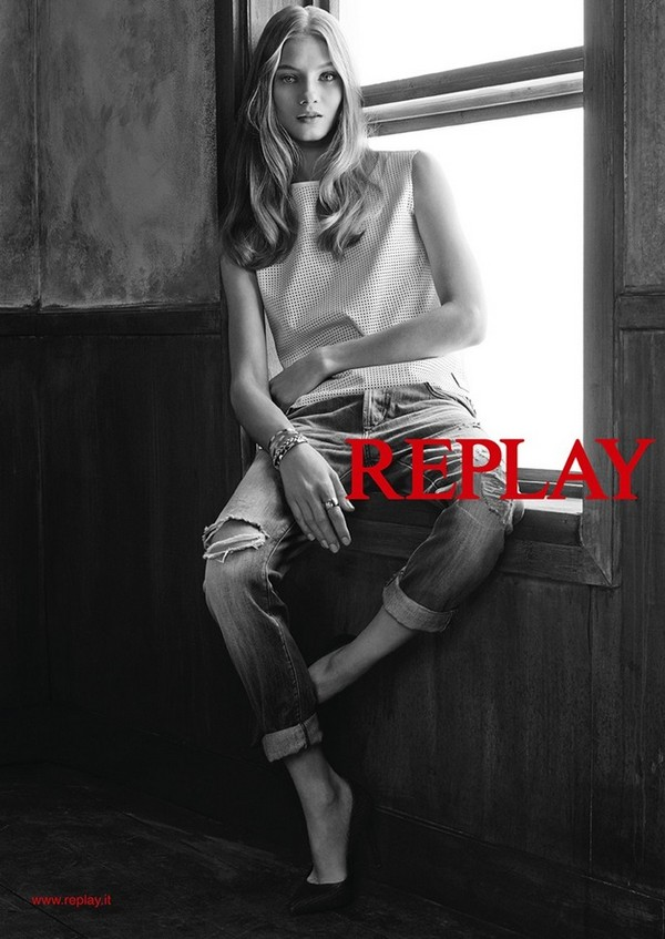 Replay-Spring-Summer-2015-Campaign-6