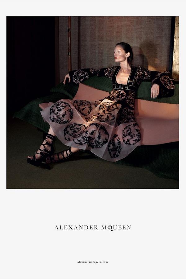 alexander-mcqueen03