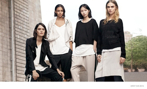 dkny-clothing-spring-2015-ad-campaign06