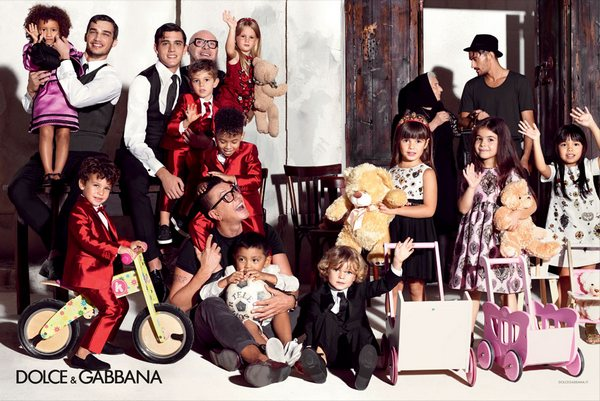 dolce-and-gabbana-spring-summer-2015-ad-campaign-children-collection-photos-02