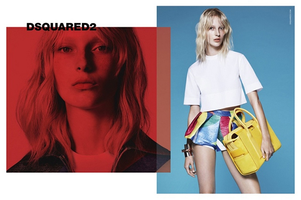 dsquared2-spring-summer-2015-ad-campaign01
