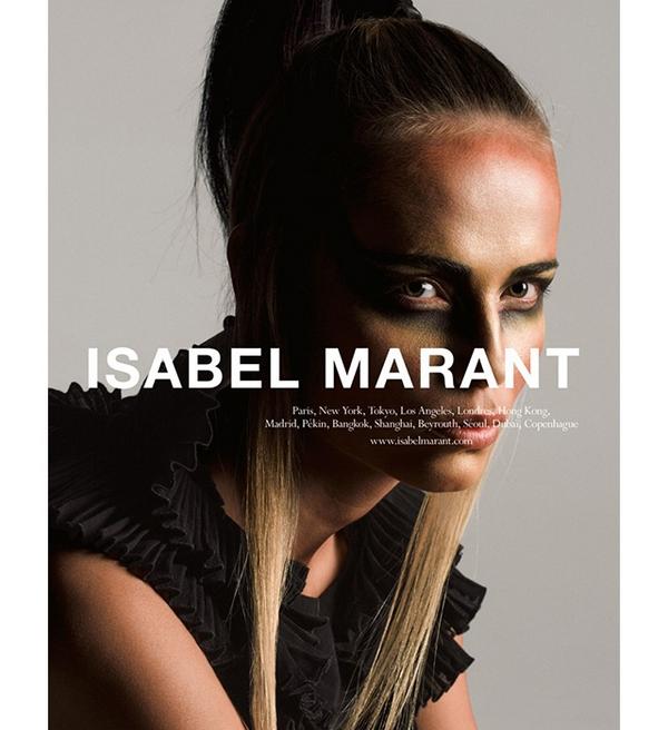 isabel-marant01