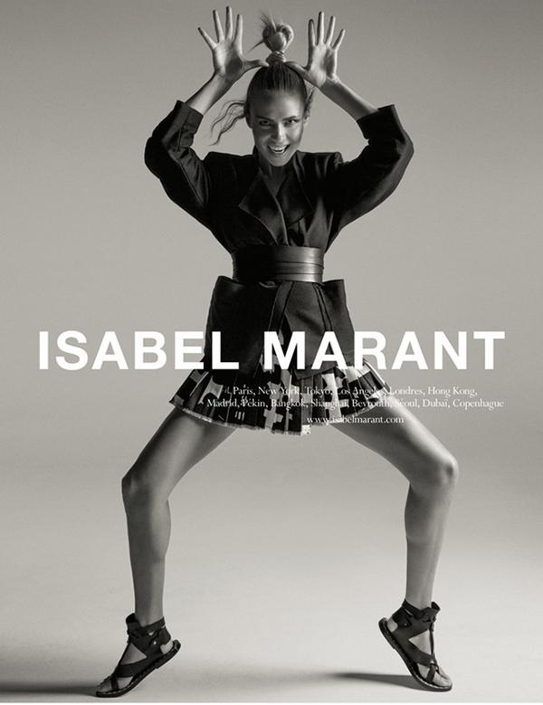 isabel-marant02