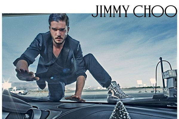 jimmy-choo-Kit-Harington-2015