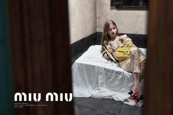 miu-miu-spring-summer-2015-campaign-1