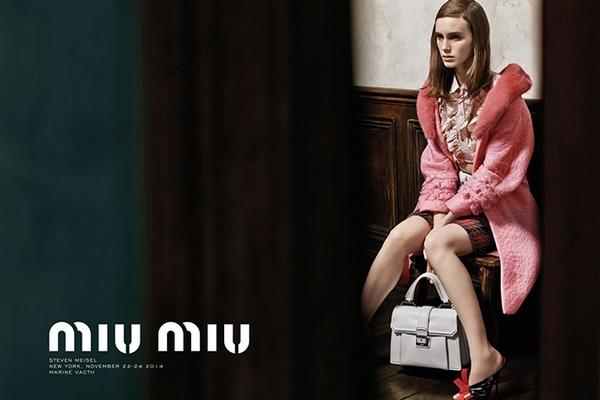 miu-miu-spring-summer-2015-campaign-2