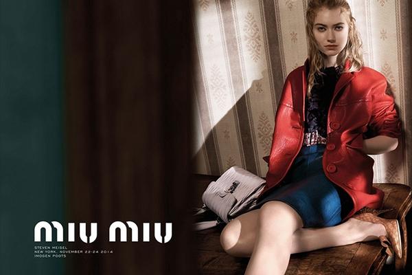 miu-miu-spring-summer-2015-campaign-3