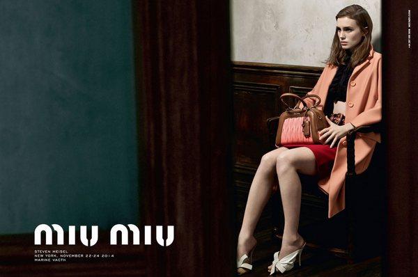 miu-miu-spring-summer-2015-campaign
