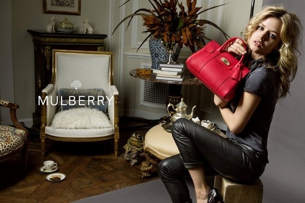 mulberry_ss_2015