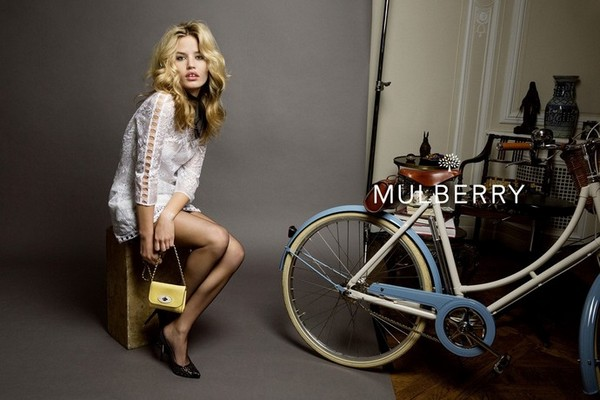 mulberry_ss_2015_1