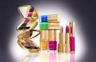 Гармония в контрасте: новая весенняя коллекция макияжа Dolce & Gabbana