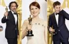 «Оскар» – 2015: полный список победителей