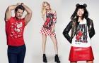 C благотворительной целью: футболки ко Дню красного носа от именитых дизайнеров