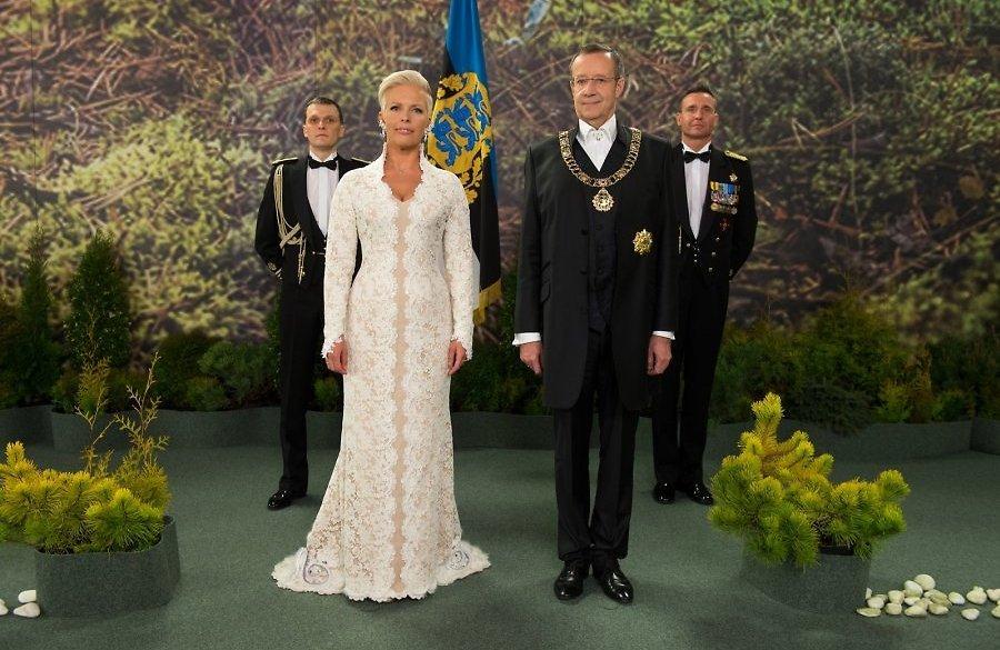 2014-presidendipaari-paraadfoto-evelin-ilves-president-toomas-hendrik