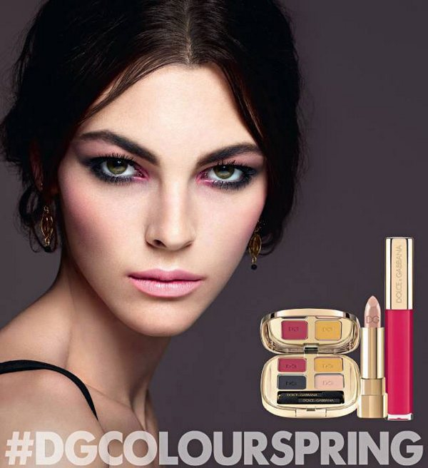 Dolce&Gabbana_Makeup_Collection_Spring_2015