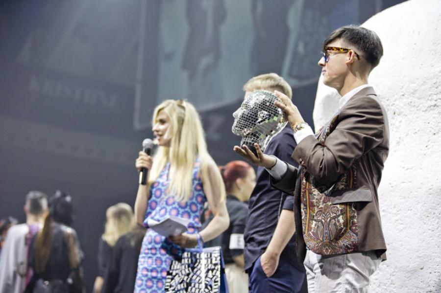 ERKI 2014. Foto-Ardo Kaljuvee4